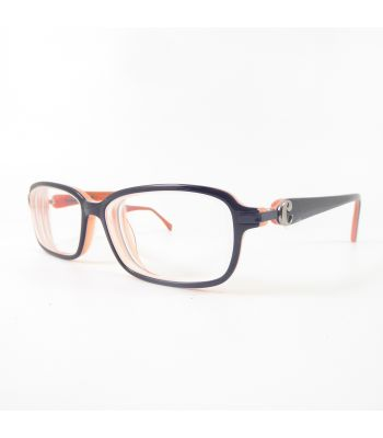 Cacharel CA3012 Full Rim E6513