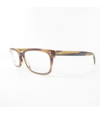 Oliver Peoples Ov 5102 Full Rim E6579