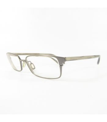 Oliver Peoples Ellsworth Full Rim E6914