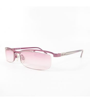 Just Cavalli JC 54 Full Rim E7796