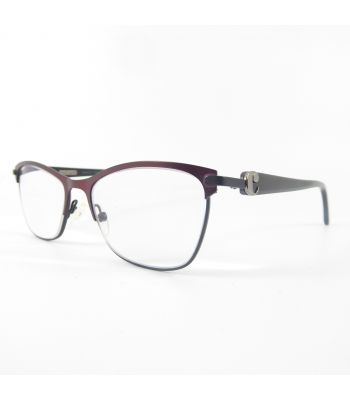 Cacharel CA1013 Full Rim E7846