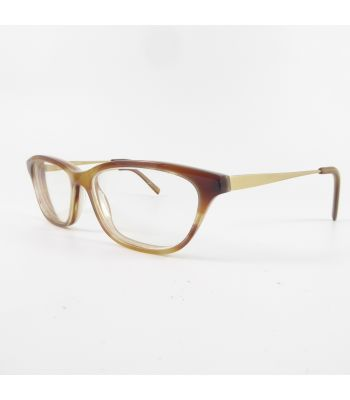 Tom Davies Couture Full Rim E793