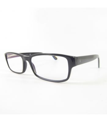 Ralph Lauren Polo 2065 Full Rim E7970