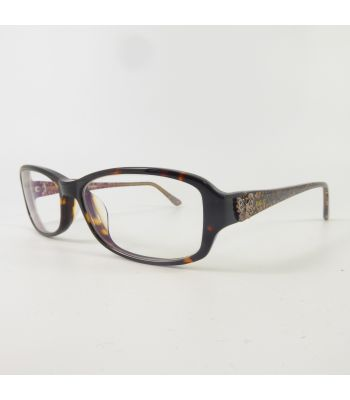 Anna Sui AS549 Full Rim E8445