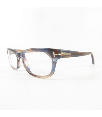 Tom Ford TF 5184 Full Rim E8809