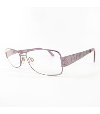 Just Cavalli JC364 Full Rim E8917
