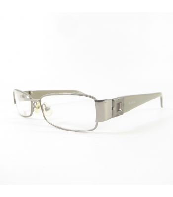 MaxMara MM 1037 Full Rim E8978