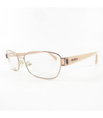 MaxMara MM1192 Full Rim E9132