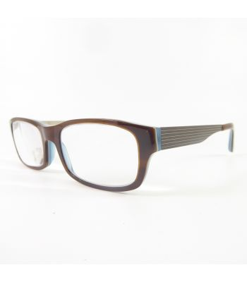 Tom Ford TF5164 Full Rim E9220