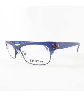 Okulary Ssikkill KK2623 Full Rim E9738