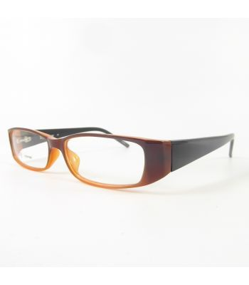 Icy Eyewear IC33 Full Rim E9743