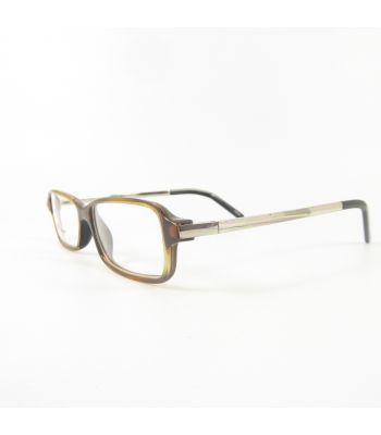 Icy Eyewear IC20 Full Rim E9754