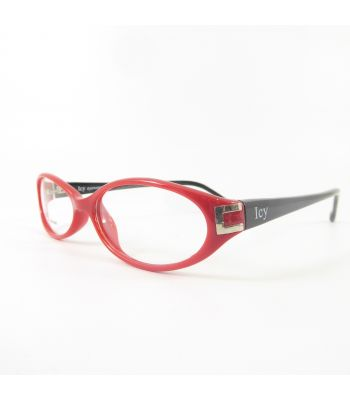 Icy Eyewear IC45 Full Rim E9758