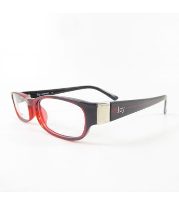 Icy Eyewear IC22 Full Rim E9764