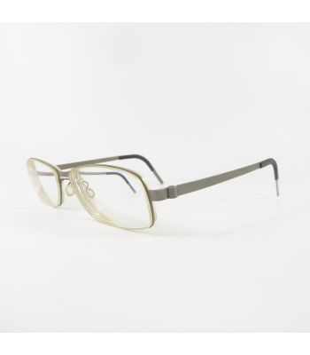 LINDBERG STRIP TITANIUM 9507 10 Full Rim F1094