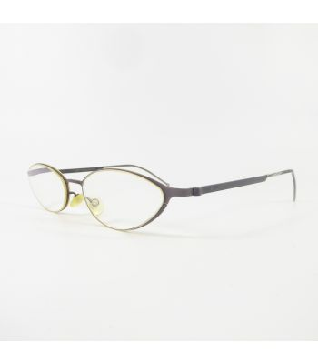 LINDBERG STRIP TITANIUM 5118 Full Rim F1095