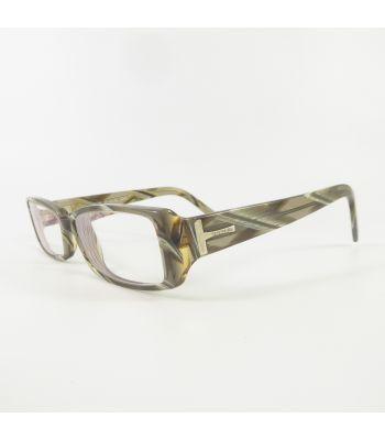 Wolf Eyewear W289 Full Rim F1231