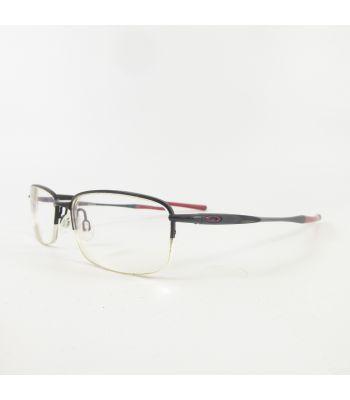 Oakley Clubface OX3102-0654 Semi-Rimless F1326