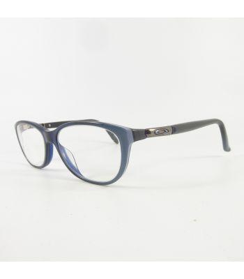 Oakley Downhill OX1073-0452 Full Rim F1382