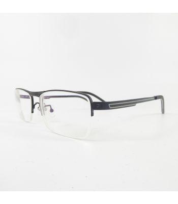 Lennox Eyewear F 158468 Semi-Rimless F1781