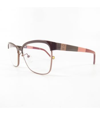 Carolina Herrera SHE032 Full Rim F1898