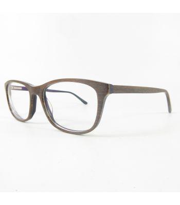 Mo Eyewear MO PLUS 97A Full Rim F2202