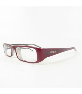 Just Cavalli JC 48 Full Rim F2354