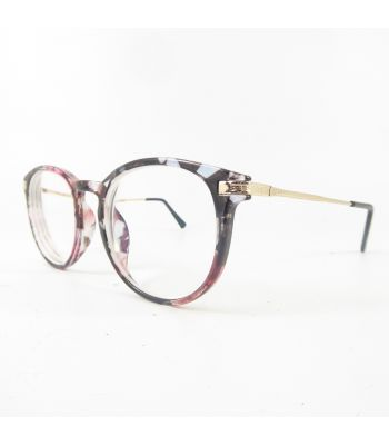 Other Muse Full Rim F2356