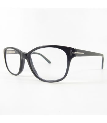 Tom Ford TF5196 Full Rim F2529