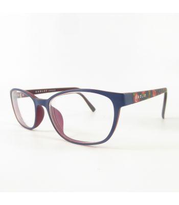 Radley RDO – 15504 Full Rim F2724