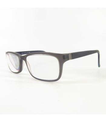 Wolf Eyewear 4033 Full Rim F2739