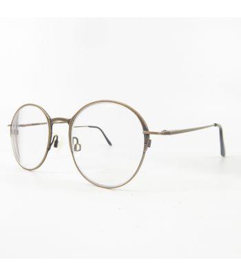 Wolf Eyewear 2042 Full Rim F2773