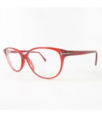 Tom Ford TF5421 Full Rim F2805