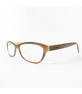 Oliver Peoples OV 5161 Full Rim F2821