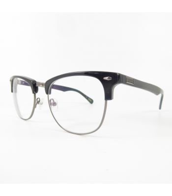 Barbour BI011 Full Rim F2874
