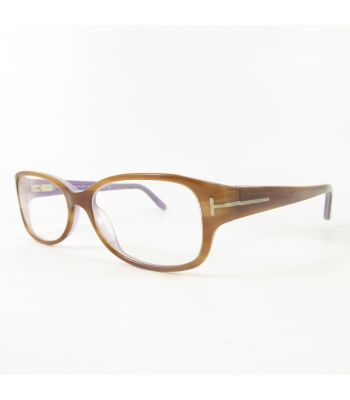 Tom Ford TF5143 Full Rim F2960