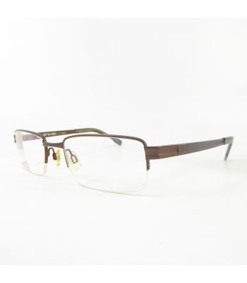 Animal ALO M03 Semi-Rimless F2964