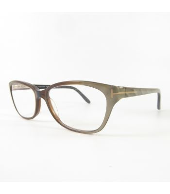Tom Ford TF5142 Full Rim F2965