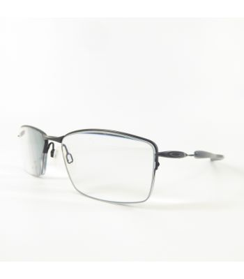 Oakley Lizard OX5113 Semi-Rimless F3112