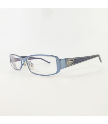Just Cavalli JC52 Full Rim F3332