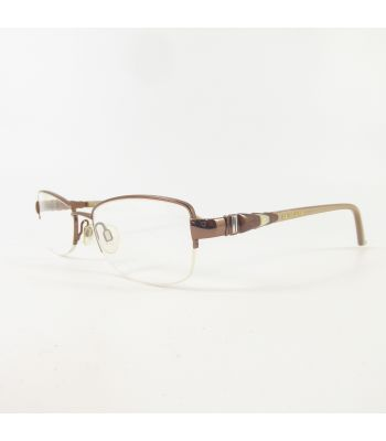 Celine Dion CD3209 Semi-Rimless F334