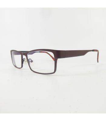 Dutz Eyewear DZ513 Full Rim F3401