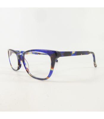 Wolf Eyewear 3025 Full Rim F343