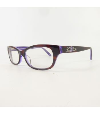 Anna Sui AS565 Full Rim F3987