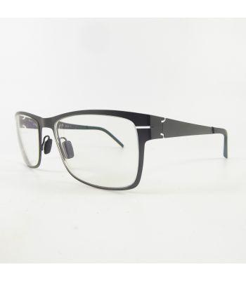 Munic Eyewear 830 Full Rim F408