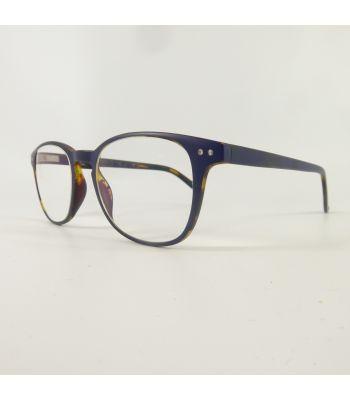 Mo Eyewear MO Slim 74I Full Rim F4094