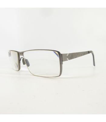 Munic Eyewear 800 Full Rim F4129