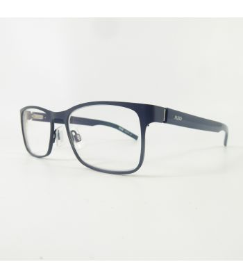 Hugo Boss HG 02 Full Rim F4362