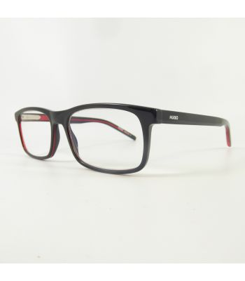 Hugo Boss HG 04 Full Rim F4371