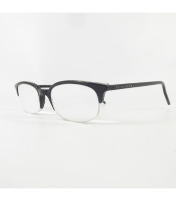 Hugo Boss HB 1568 Semi-Rimless F4385